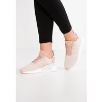 adidas Originals NMD_R2 Sneakersy niskie ash pearl/crystal white AD111A0IK