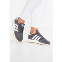 adidas Originals I-5923 Sneakersy niskie grey five/footwear white AD111A0II