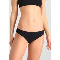 Filippa K CLASSIC BRIEF Dół od bikini black F1481I003