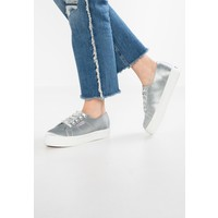 Superga 2730 Sneakersy niskie light grey SU111A01X
