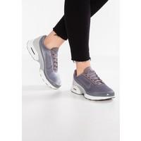 Nike Sportswear AIR MAX JEWELL LX Tenisówki i Trampki gunsmoke/atmosphere grey NI111S084