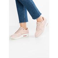 Nike Sportswear AIR MAX Tenisówki i Trampki particle beige NI111A09J