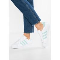 adidas Originals SUPERSTAR Sneakersy niskie footwear white/offwhite AD111A0J7