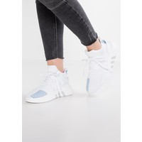 adidas Originals EQT BASK ADV Tenisówki i Trampki footwear white/ash blue AD111A0IP