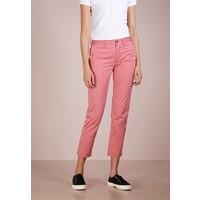 Polo Ralph Lauren Spodnie materiałowe adirondack berry PO221A01H