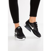 Nike Sportswear Tenisówki i Trampki black/white/anthracite NI111S083