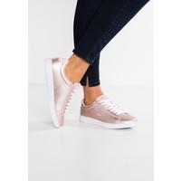 Lacoste CARNABY EVO Sneakersy niskie nature/white LA211A090