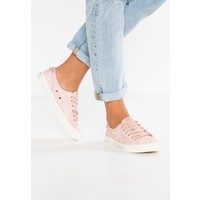 Superdry LOW PRO LUXE Sneakersy niskie orchid blush SU211S00V