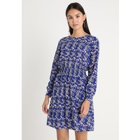 Vila VIRAKEL DRESS Sukienka letnia surf the web V1021C156