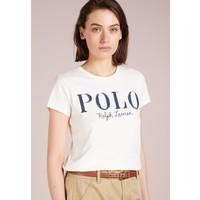 Polo Ralph Lauren T-shirt z nadrukiem nevis PO221D045