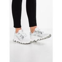 Sorel KINETIC SPEED Sneakersy niskie light grey/silver SO611E002
