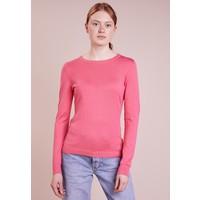 BOSS CASUAL ICUBAS Sweter bright pink BO121I05F