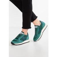 Saucony JAZZ ORIGINAL VINTAGE Sneakersy niskie baltic S2311A000