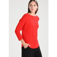 s.Oliver Sweter red orange SO221I0NF