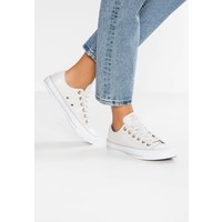 Converse CHUCK TAYLOR ALL STAR Sneakersy niskie pale putty/white/mouse CO411A0NH