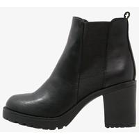 Anna Field Ankle boot black AN611NA4A