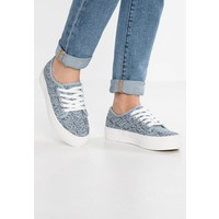 Anna Field Sneakersy niskie blue AN611E02P