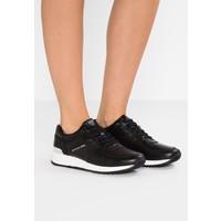 MICHAEL Michael Kors ALLIE Sneakersy niskie black MK111S01I