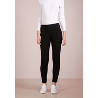 Versace Jeans Legginsy nero 1VJ21A02D