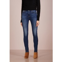 7 for all mankind Jeansy Skinny Fit echo 7F121N0BN