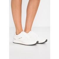MICHAEL Michael Kors ALLIE Sneakersy niskie optic white MK111S01I