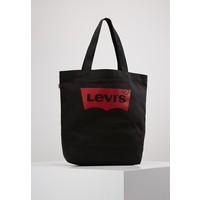 739e69aab56fa Levi's® BATWING TOTE Torba na zakupy regular black LE251H01C ...