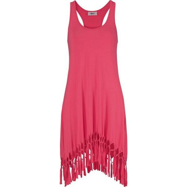 BEACH TIME Sukienka plażowa BEA0069001000005