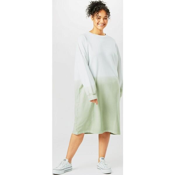 CONVERSE Sukienka 'Ombre' NUP0011002000001