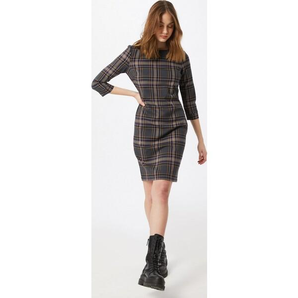 ZABAIONE Sukienka 'Lotte' ZAB0249001000004