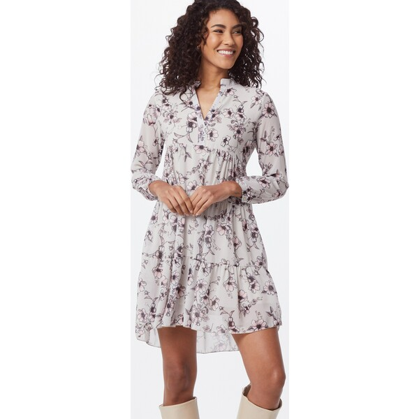 ZABAIONE Sukienka koszulowa 'Sanya' ZAB0293002000003