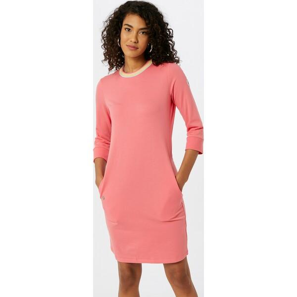 Ragwear Sukienka 'ALODIE' RAG1098002000001