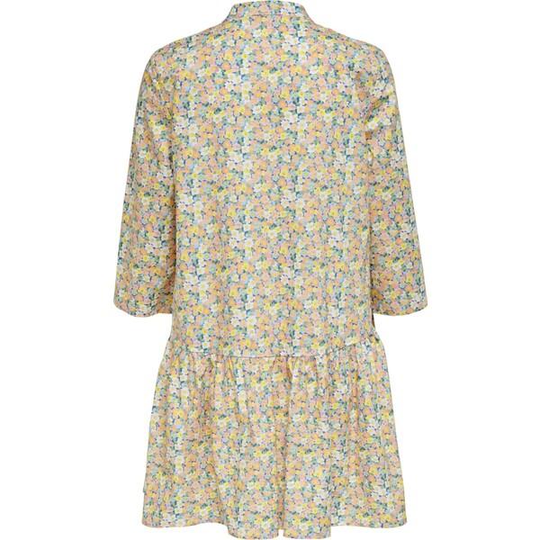ONLY Sukienka koszulowa 'ONLCHICAGO' ONL9748001000001