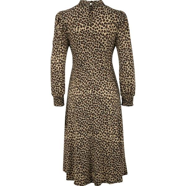 Sukienka DPM0088001000001