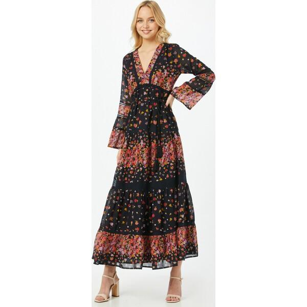 Derhy Sukienka 'SOPHIE' DRH0014001000002