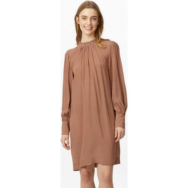 DAY BIRGER ET MIKKELSEN Sukienka 'Bye' BDA0101001000005