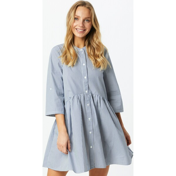 ONLY Sukienka koszulowa 'CHICAGO' ONL9795001000002
