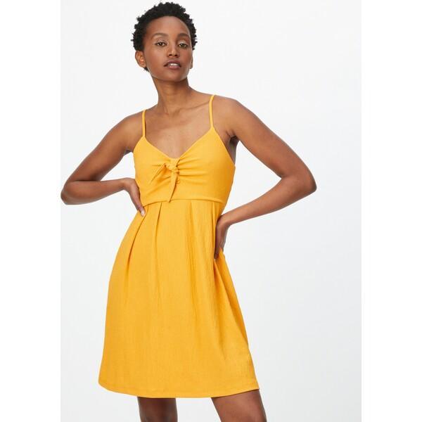 ABOUT YOU Letnia sukienka 'Lewe' AYO4102004000003