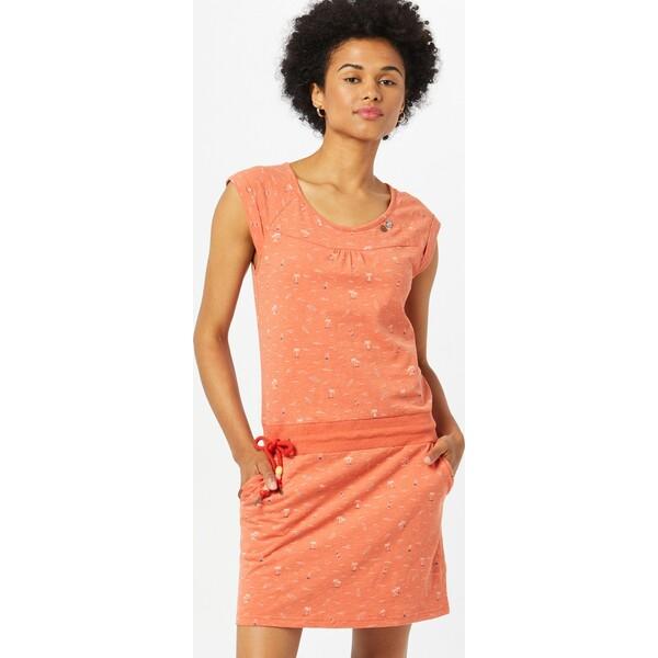 Ragwear Letnia sukienka 'PENELOPE' RAG0963002000003