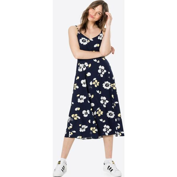 GAP Letnia sukienka GAP4679001000006