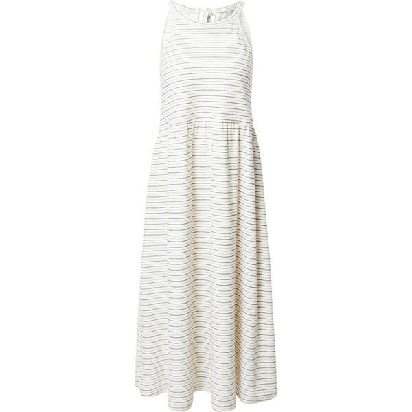 ESPRIT Letnia sukienka ESR6620001000001