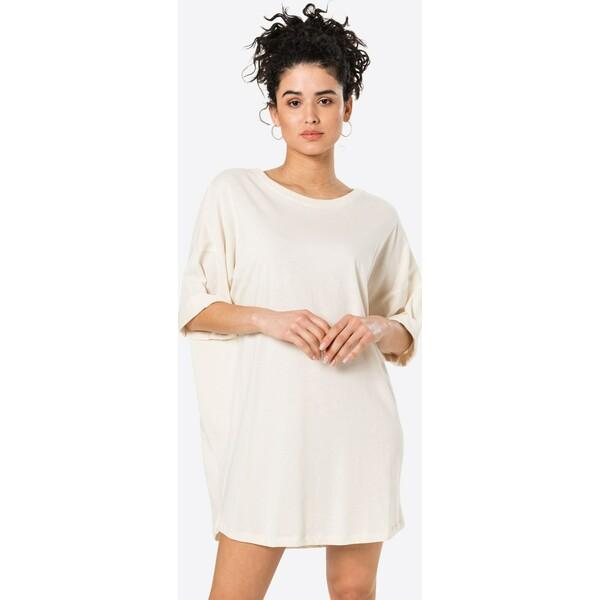 AMERICAN VINTAGE Sukienka 'Cylbay' AMV0438001000001