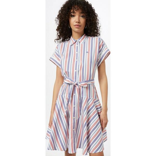 Lauren Ralph Lauren Sukienka koszulowa LLR1856001000001