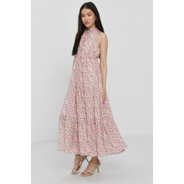 Haily's Sukienka JY.10798Nr.104