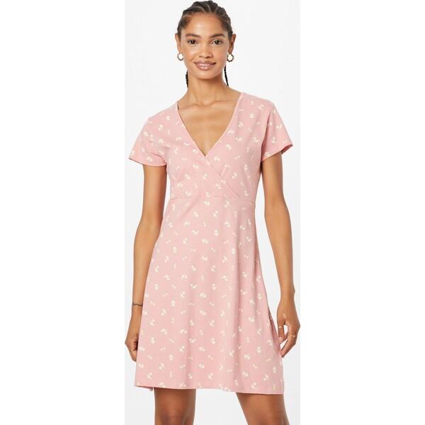 Cotton On Sukienka 'BESSIE' COT0920001000001