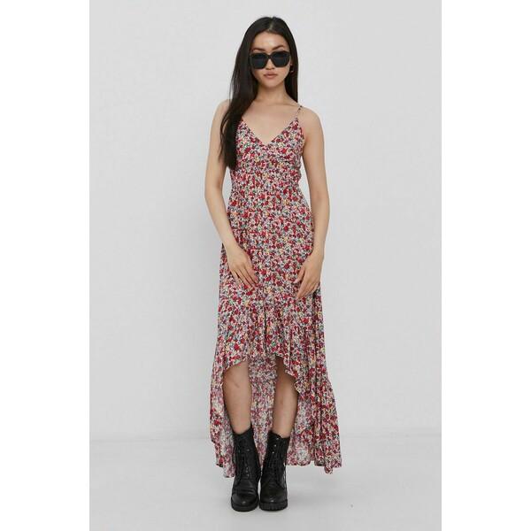 Haily's Sukienka JX.2002008No.4176