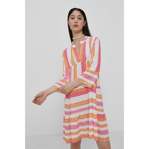 Haily's Sukienka LC.01156Nr.218