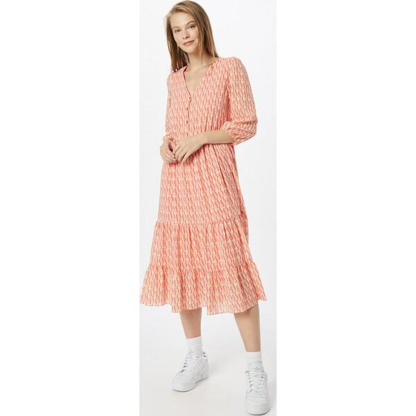 COMMA Sukienka koszulowa CMM1531001000003