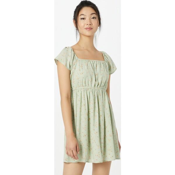 American Eagle Sukienka AME0349001000001