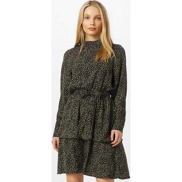 MOSS COPENHAGEN Sukienka 'Willow' MSC0503001000005