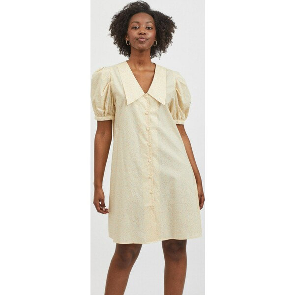 VILA Sukienka koszulowa VIL5902001000004